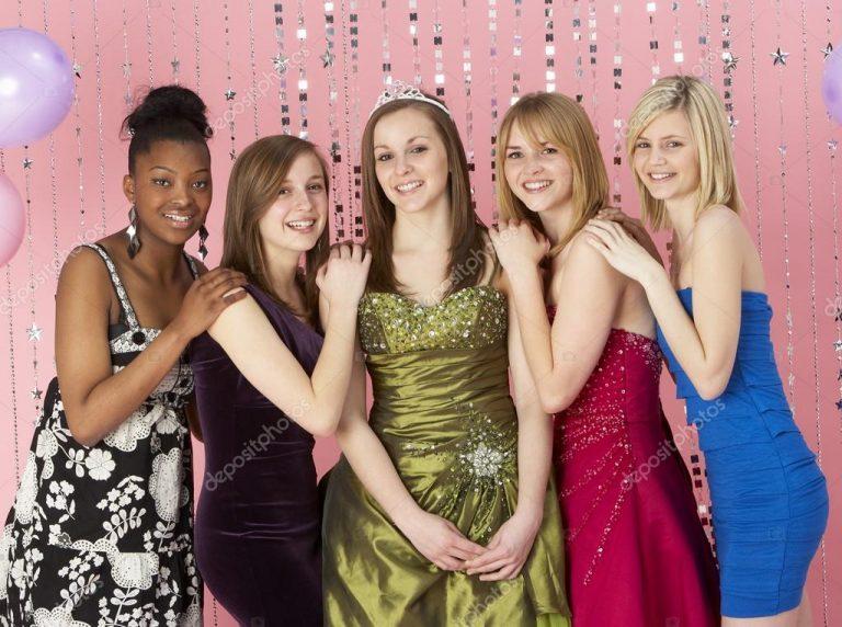 Help for teen impulse control