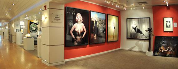 Art Exposition