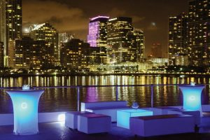 SeaFair-Luxury-Event-Venue-SkyDeck-Miami-Skyline-1024x683